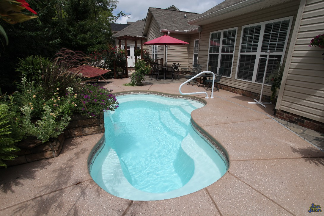 crystal springs Home page content | crystal springs available rentals in everett, washington.