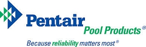 Pentair Pool Parts